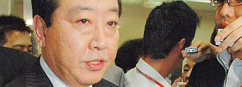 Intervention confirmée du Japon sur le yen