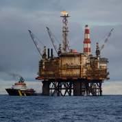 BP épinglé sur la sécurité