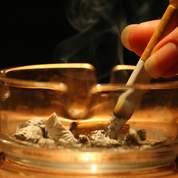 Hausse du prix du tabac de 6% confirmée