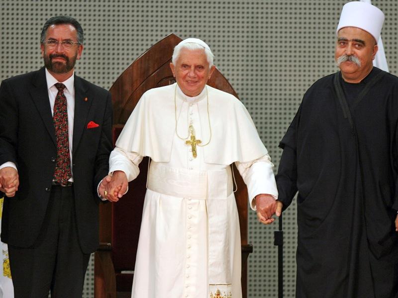 http://www.lefigaro.fr/medias/2010/09/16/20100916PHOWWW00184.jpg