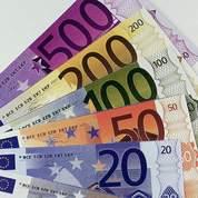 Des Français plus riches que les Allemands
