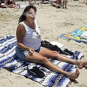New York veut élargir les lieux non-fumeurs