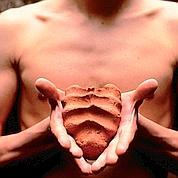 Orozco, l'artiste au-dessous du volcan