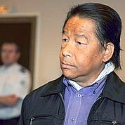 Le Dinh : le gourou prend 15 ans de prison