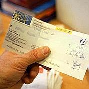 Lourde amende pour onze banques françaises