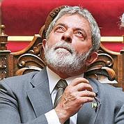 Comment Lula a transformé le Brésil