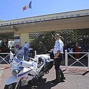 PV de stationnement illégaux