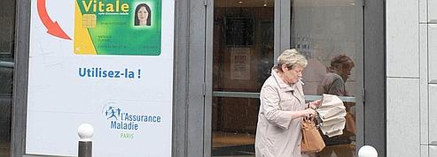 La Sécu traque les abus des arrêts maladie des fonctionnaires