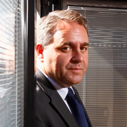 Bertrand: «Sarkozy doit être notre candidat»