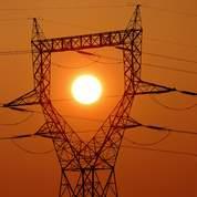 Le CE d'EDF encore montré du doigt