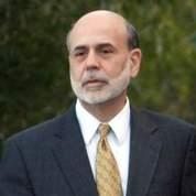 Etats-Unis : la reprise devrait être «modeste»