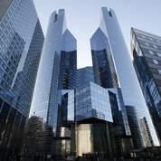 La SocGen indemnise Lehman Brothers