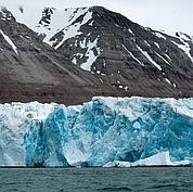 Climat : débat animé à l'Académie des sciences