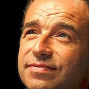 Copé veut fédérer les parlementaires UMP