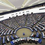 L'UE appelle à muscler la lutte antipiratage