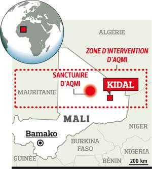 le Sahel zone de non-droit - Page 4 A21b8f18-c67a-11df-99a9-5564a9b3f4c1