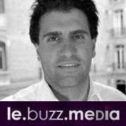 Les Français «aficionados des comparateurs de prix»