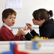 Faire de l'autisme une grande cause nationale