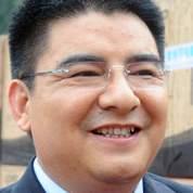 Le multimillionnaire Chen Guangbiao a déclaré qu'à sa mort, il lèguerait l'intégralité de sa fortune à des oeuvres caritatives. Crédit : DR.
