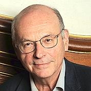 Boris Cyrulnik, les best-sellers de l'âme