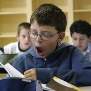 71% des collégiens s'ennuieraient à l'école