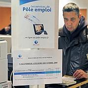Le chômage repart fortement à la hausse