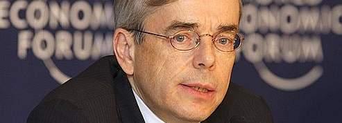 «L'Europe centrale n'est pas à l'abri d'une crise de la dette»