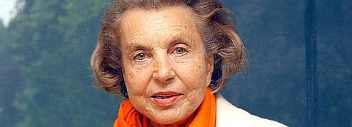 Un médecin aurait détruit le dossier de Liliane Bettencourt