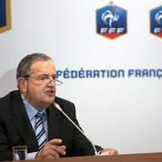 La FFF rembourse 4,5 millions aux sponsors