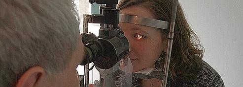 À quel âge contrôler la vue des enfants?