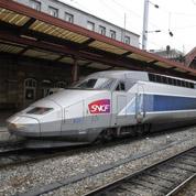 SNCF : vers un nouveau modèle économique