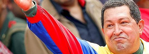 Victoire en demi-teinte pour le parti de Chavez
