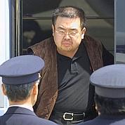 Corée du Nord : Kim Jong-nam, l'ex-dauphin
