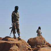 Mali: 1er contact entre Paris et les terroristes