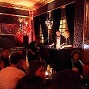 Le Ritz (Ph: yannpiriou.com)