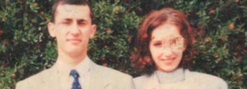 Un couple néo nazi se découvre des origines juives