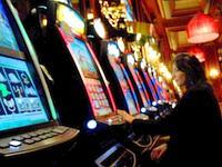 Cette découverte devrait permettre de mieux comprendre certaines pathologies comme l'addiction aux jeux d'argent.