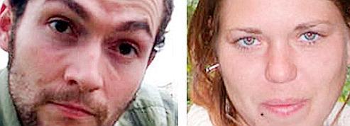 Couple de français disparu en Bolivie : la piste des meurtres