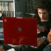 Films X sur le Net : les parents se mobilisent
