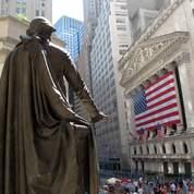 Les grandes banques licencient de nouveau