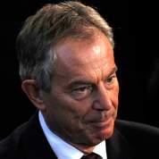 Tortures américaines : Blair savait depuis 2002
