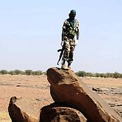 Sahel : intensification de la lutte contre Aqmi