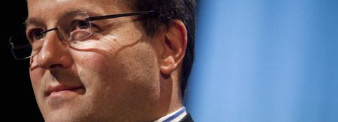 Pour Sarkozy, Hirsch acommis une faute