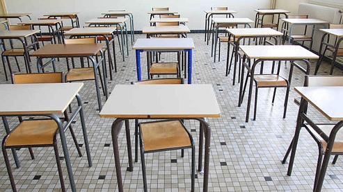 Les recours des enseignants face aux violences scolaires