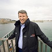 Vendée : Philimppe de Villiers démissionne