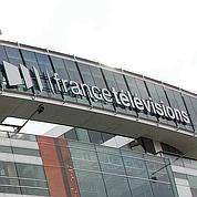 Télécoms : Paris refuse d'annumer la taxe