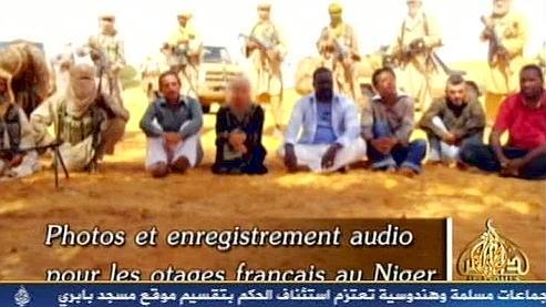 Actualités Françaises - Page 21 D000726e-cca0-11df-8739-ee8381e5464c
