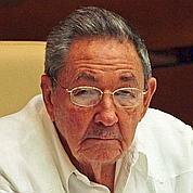 Cuba: les paradoxes du virage capitaliste