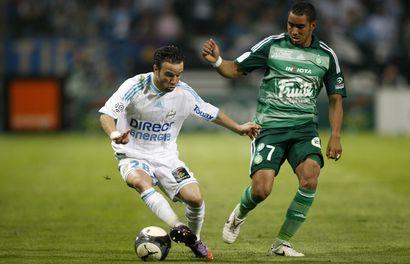 http://www.lefigaro.fr/medias/2010/09/30/sport24_418704_7241257_2_fre-FR.jpg