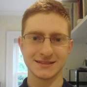 Son intimité violée, un jeune homme se suicide